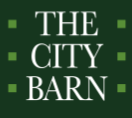 Avatar de The City Barn